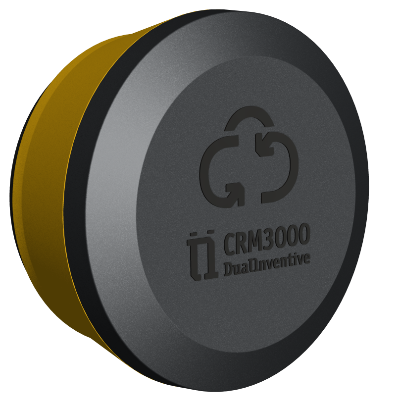 CRM 3000 multicapteur NB-IoT